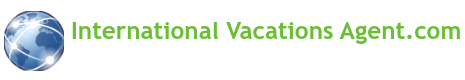 International Vacations Agent